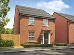 "Thumbnail to rent in ""Ingleby"" at Winnington Avenue, Northwich"