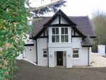 Thumbnail to rent in Hobbs House, Thames Street, Sonning, Reading