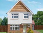 Thumbnail to rent in Saxon Gardens, Low Street, Sherburn In Elme, North Yorkshire