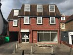 Thumbnail to rent in Lavant Street, Petersfield