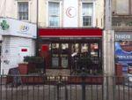 Thumbnail to rent in Kilburn High Road, Kilburn