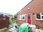 Thumbnail to rent in Brandon Brow, Royton, Oldham