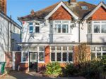 Thumbnail for sale in Torrington Park, North Finchley, London
