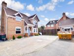 Thumbnail for sale in Henley Close, Maidenbower, Crawley, West Sussex