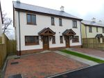 Thumbnail to rent in Plot 28, The Roch, Ashford Park, Crundale