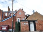 Thumbnail to rent in Red Lion Lane, Exeter