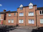 Thumbnail to rent in Kedleston Gardens, Derby