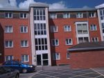 Thumbnail to rent in The Chandlers, Ousegate, Selby