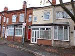 Thumbnail to rent in Kitchener Road, Selly Park, Birmingham, West Midlands