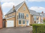 Thumbnail for sale in Tile House Lane, Great Horkesley, Colchester, Essex