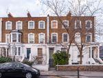 Thumbnail to rent in Mildmay Road, Islington