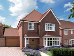 Thumbnail to rent in Worthing Road, Southwater