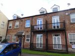Thumbnail to rent in The Melbourne, Drewry Court, Derby