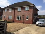Thumbnail to rent in Millers Place, Harpley