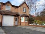 Thumbnail to rent in Seathwaite Road, Farnworth, Bolton