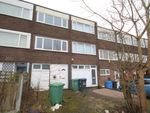 Thumbnail to rent in Handforth Lane, Halton Lodge, Runcorn