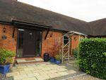Thumbnail to rent in Barton Hartshorn, Buckingham