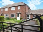 Thumbnail for sale in Hillcrest Road, Templecombe