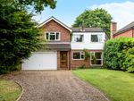 Thumbnail to rent in The Glade, Fetcham, Leatherhead