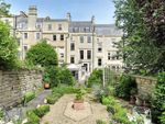 Thumbnail to rent in Gay Street, Bath
