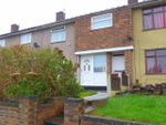 Thumbnail to rent in Taunton Road, Huyton, Liverpool