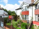 Thumbnail for sale in Sydenham Park Road, London
