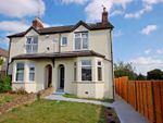 Thumbnail for sale in Florabella Villas, Back Lane, Chalfont St. Giles