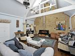 Thumbnail to rent in The Malt House, Bath Road, Beckington, Frome