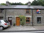 Thumbnail to rent in Tanyfoel, Eglwys Fach, Machynlleth
