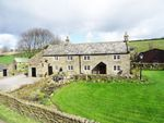 Thumbnail for sale in Uppertown, Ashover, Chesterfield, Derbyshire