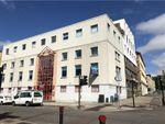 Thumbnail to rent in 100, Berkeley Street, Glasgow, Scotland