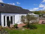 Thumbnail for sale in Bridgend House Kilmichael By, Lochgilphead