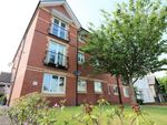 Thumbnail to rent in Clifton Road, Birkenhead