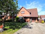Thumbnail to rent in Wolsey Drive, Barrow-Upon-Humber, North Lincolnshire