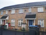 Thumbnail for sale in Jackdaw Close, Allerton, Bradford