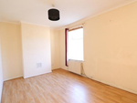 Thumbnail to rent in Burnley Road East, Rossendale
