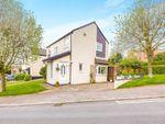 Thumbnail for sale in Millbrook Close, Wheelton, Chorley