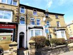 Thumbnail for sale in Victoria Road, Scarborough