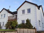 Thumbnail to rent in Gilcrux, Wigton