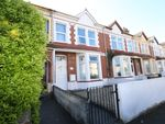 Thumbnail to rent in Sconner Road, Torpoint, Cornwall