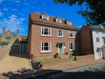 Thumbnail to rent in Church Lane, East Grinstead