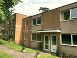 Thumbnail to rent in Elmfield Gardens, Worcester