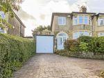 Thumbnail to rent in Burnley Road, Accrington, Lancashire