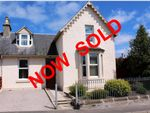 Thumbnail for sale in Newton Street, Blairgowrie