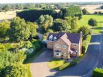Thumbnail to rent in Ashton Close, Needingworth, St. Ives, Huntingdon