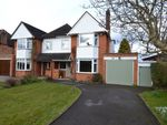 Thumbnail for sale in Highfield Road, Moseley, Birmingham