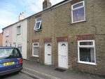 Thumbnail to rent in Eyebury Road, Eye, Peterborough