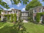 Thumbnail for sale in Elm Tree Road, St Johns Wood, London