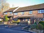 Thumbnail for sale in Compton Close, Marchwood, Chichester