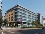 Thumbnail to rent in Ealing Gateway, Ealing, 26-30 Uxbridge Road, Ealing